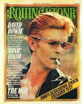 1970s-bowie-rolling-stone-cover