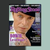 2013rollingstonebowiecoverwith-purplefont