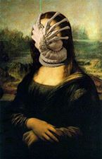 alien-mona-lisa