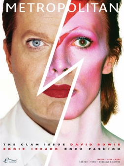 bowieizzardglamcovermetropolitanmagazine-cover-2013