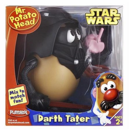 darthtater