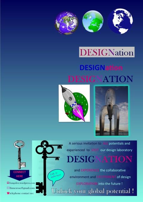designlabposter